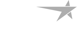 ncc-logo-kopia