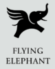 logo-flying-elephant_vit